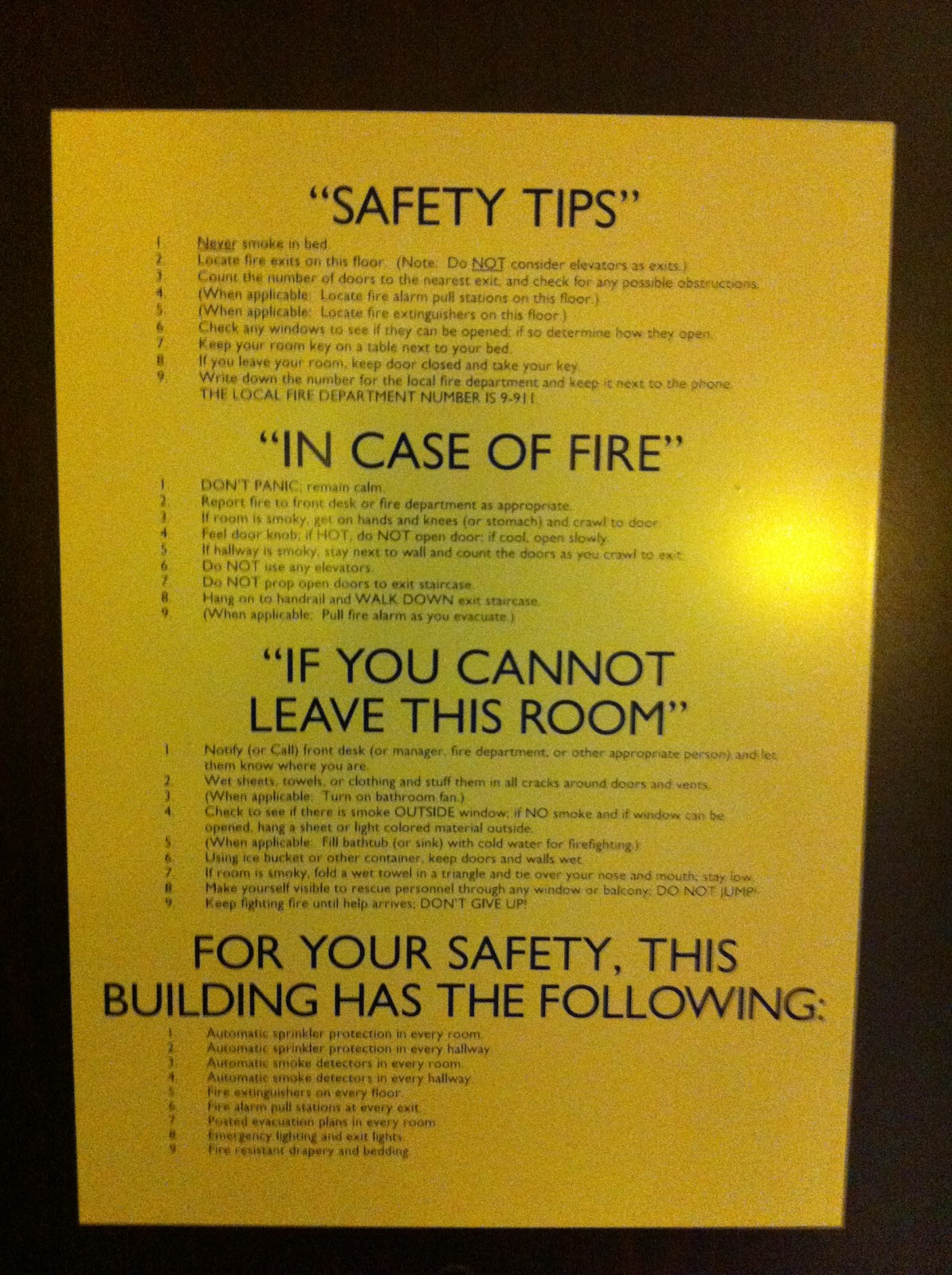 Fire Service Leadership Quotes Quotesgram