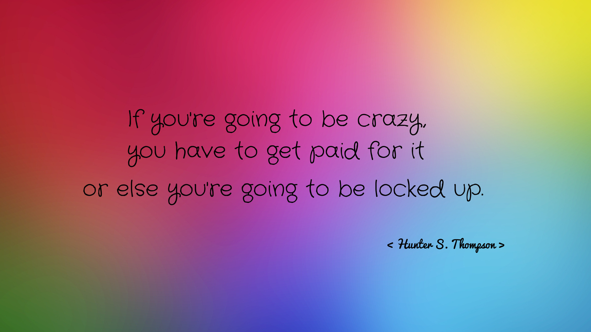 Funny Quotes Pinterest Love: Funny Quotes Crazy Love. QuotesGram