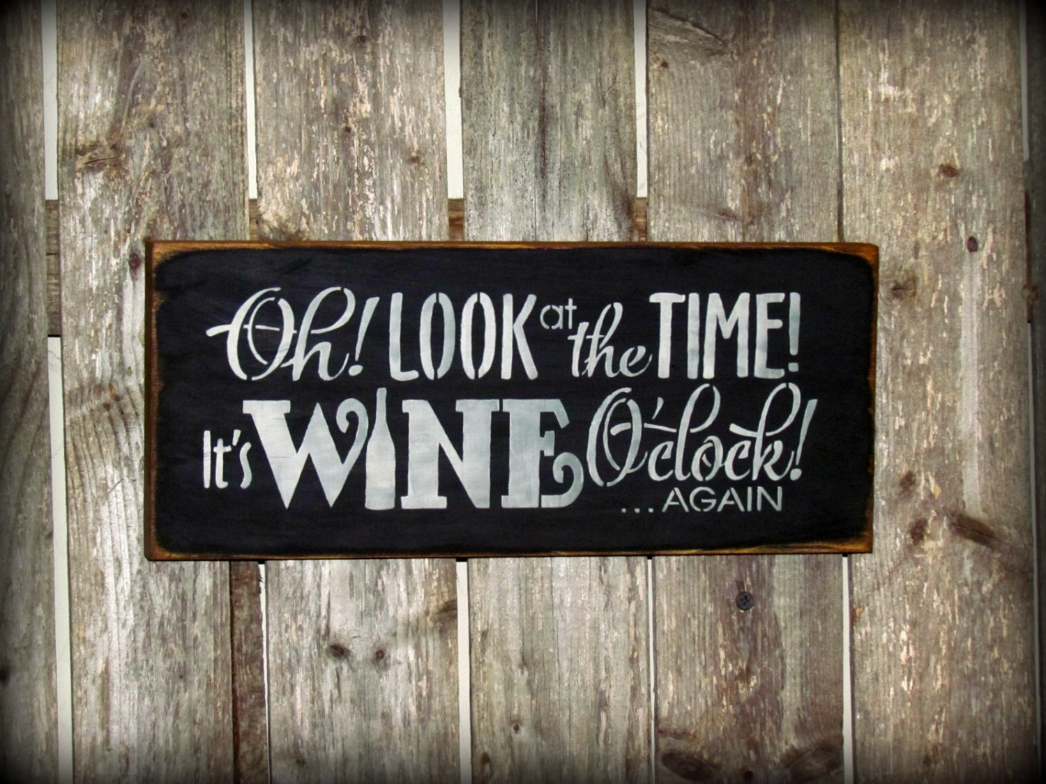 Party Wine Quotes Funny. QuotesGram