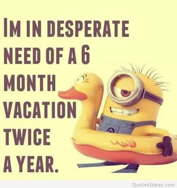 Minion Quotes And Sayings Quotesgram
