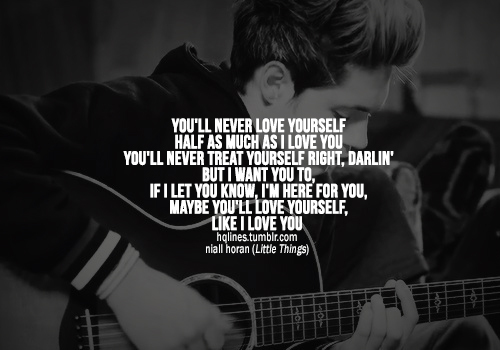 One Direction Funny Quotes: One Direction Funny Quotes And Sayings. QuotesGram