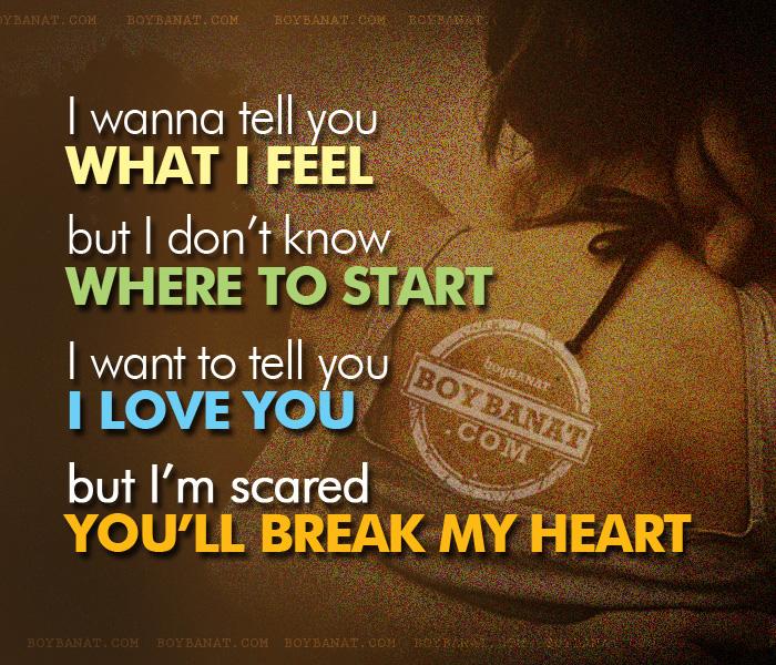 Super Cute Love Quotes. QuotesGram