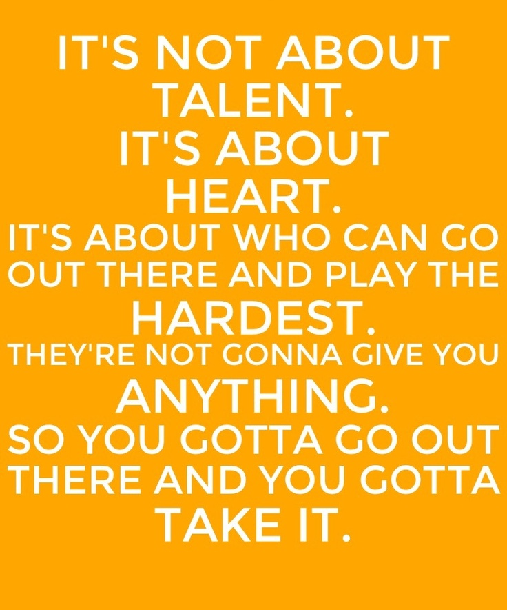 Basketball Championship Quotes: Basketball Tournament Quotes. QuotesGram