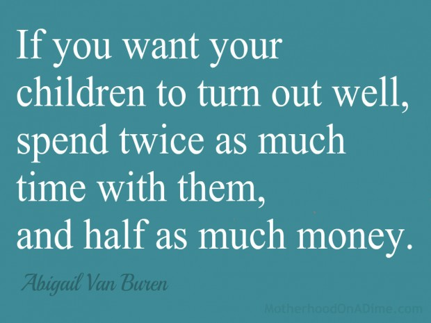 Quotes About Turning 29: Family Family Quotes On Turning. QuotesGram