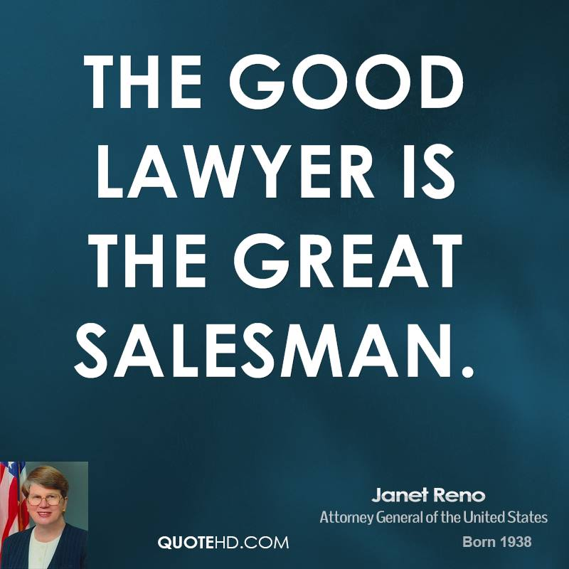Thank You Quotes For Lawyers >> Good Quotes About Lawyers. QuotesGram