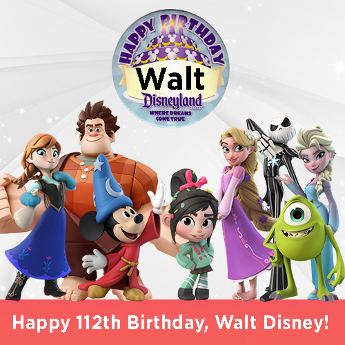 Walt Disney Quotes About Princesses. QuotesGram