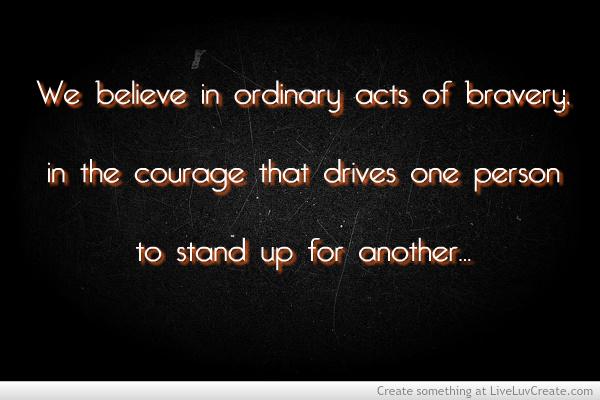christina divergent quotes quotesgram