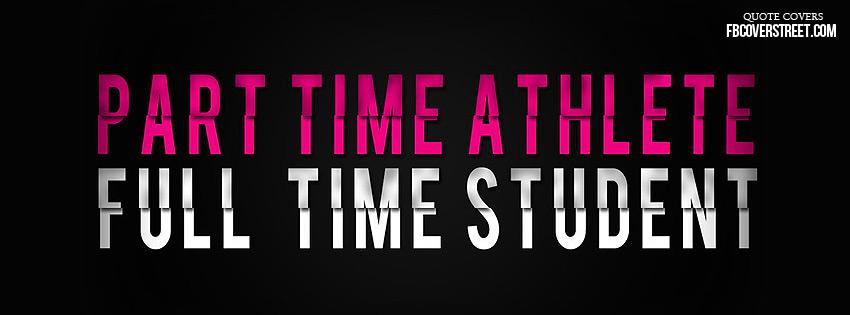 student athlete quotes quotesgram
