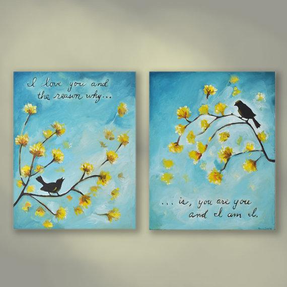 Love Bird Cute Quotes. QuotesGram