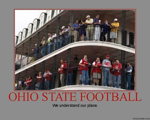 State ohio funny pics