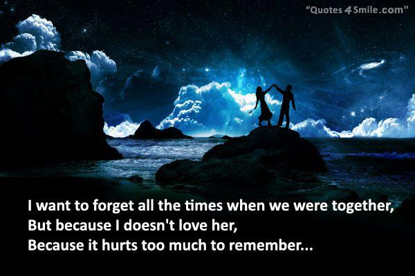 Sad Quotes About Failure. QuotesGram