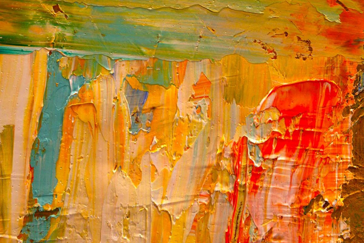 abstract expressionism quotes  quotesgram
