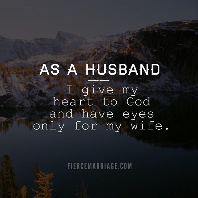 Appreciate Your Wife Quotes. QuotesGram