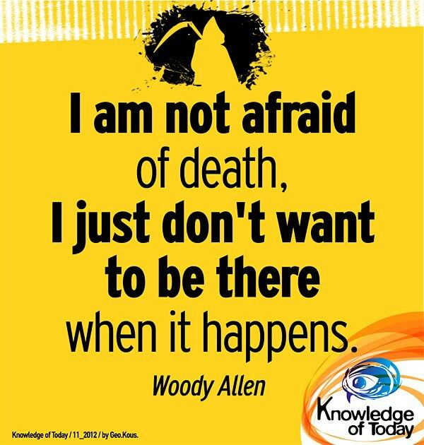 Quotes About Love: Great Woody Allen Quotes. QuotesGram