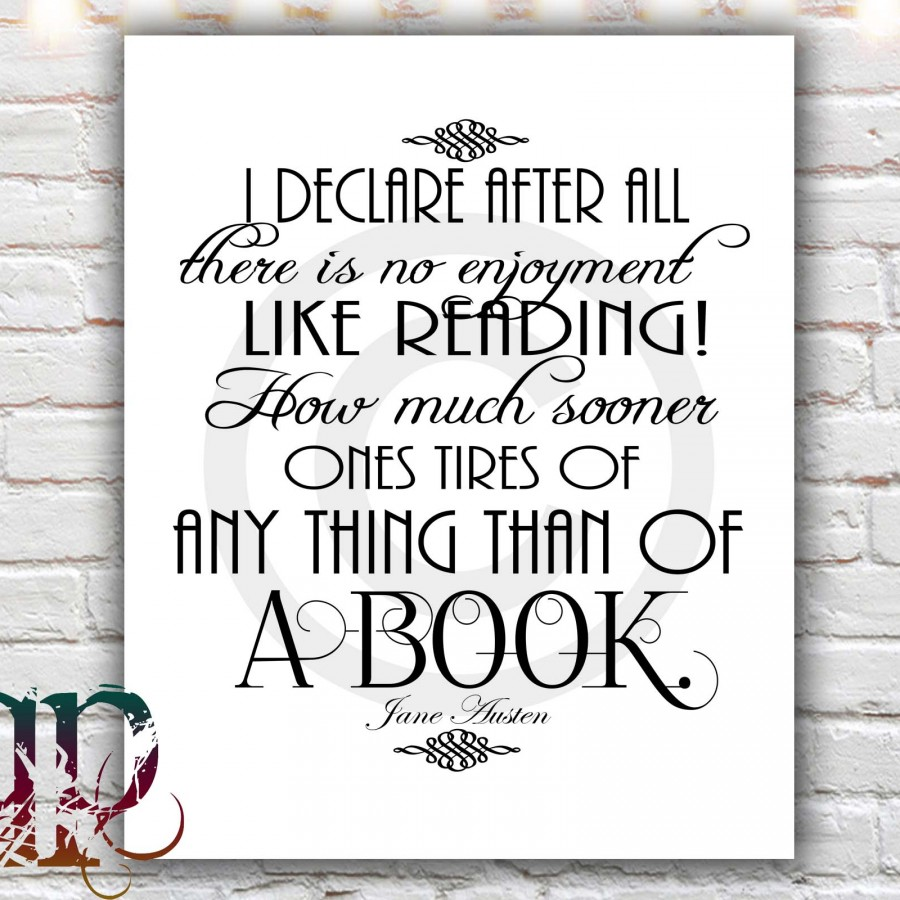 Humorous Quotes About Books Reading. QuotesGram