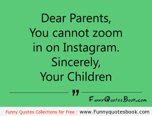 Instagram Funny Love Quotes : Funny Instagram Quotes About School. QuotesGram