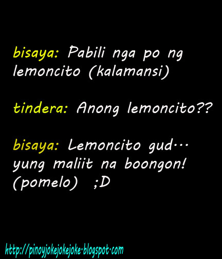Funny Quotes Tagalog Jokes About Love : Funny Jokes Tagalog Quotes. QuotesGram