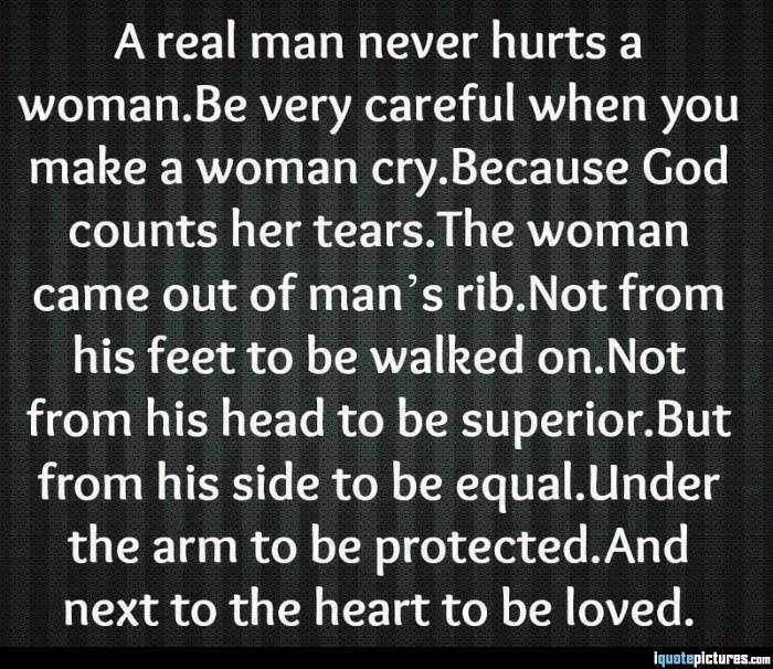 hurt single men Each day hundreds of men and women seek revenge on their ex  10 years my junior single, no kids,  why post-divorce rebound relationships hurt so damn bad.