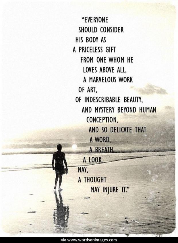 nikola tesla quotes inspirational quotesgram
