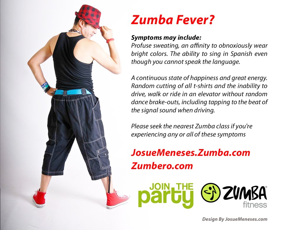 Zumba Quotes In Spanish. QuotesGram