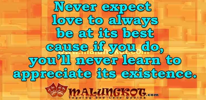 Image Result For Inspirational Love Quotes For Wife