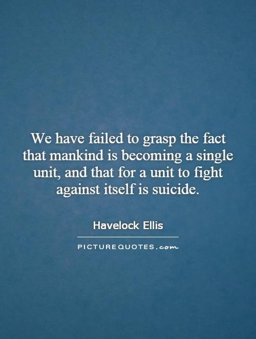 Failure Suicide Quotes QuotesGram