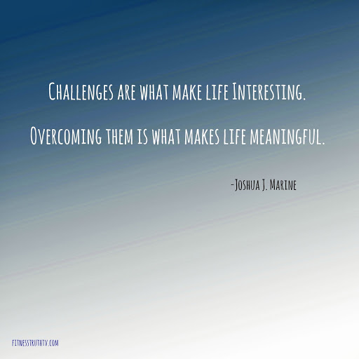 Inspirational Quotes About Failure: Quotes About Overcoming Defeat. QuotesGram