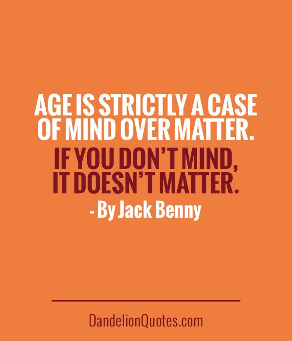64 Birthday Quotes. QuotesGram