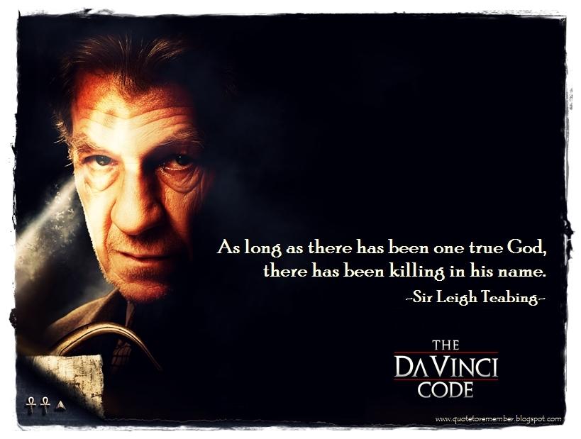 Смотреть онлайн код да винчи / the da vinci code (2006