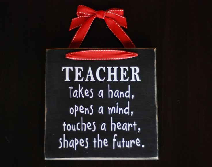 Heart Touching Quotes For Teachers Day: About Summer Vacation Teacher Quotes. QuotesGram