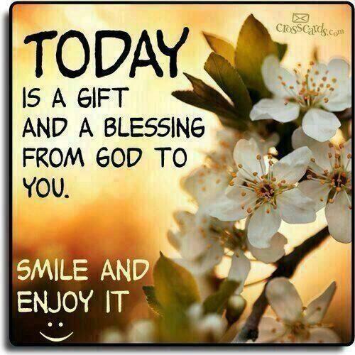 Good Morning Christian Quotes: Christian Quotes Good Morning Saturday. QuotesGram