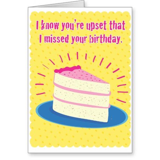 Funny Quotes For Her Birthday Quotesgram: Belated Birthday Quotes For Co Worker. QuotesGram