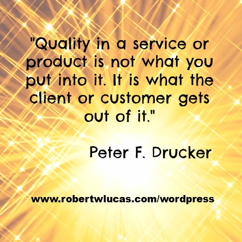 Inspirational Quotes On Customer Satisfaction: Quotes About Building Customer Relationships. QuotesGram