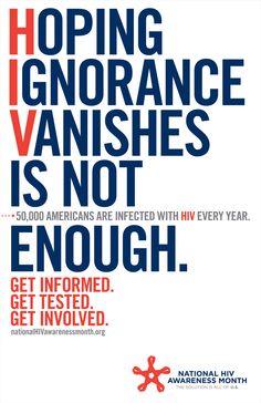 Hiv Inspirational Quotes. QuotesGram