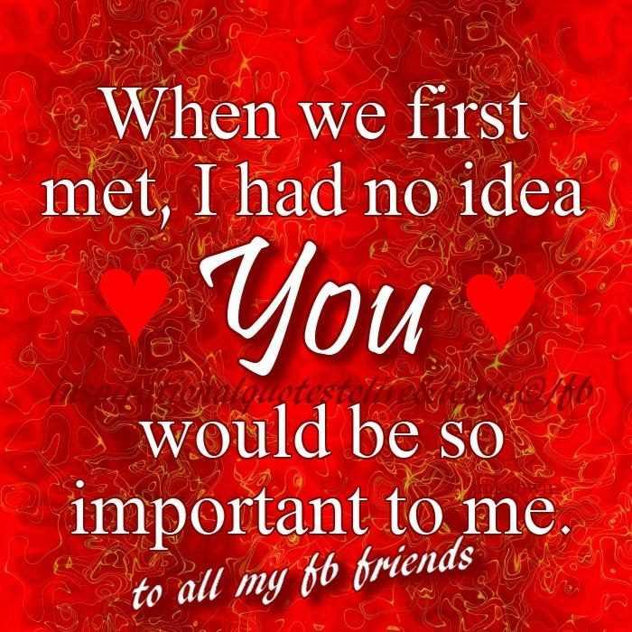 New Relationship Love Quotes: Beginning Love Quotes. QuotesGram