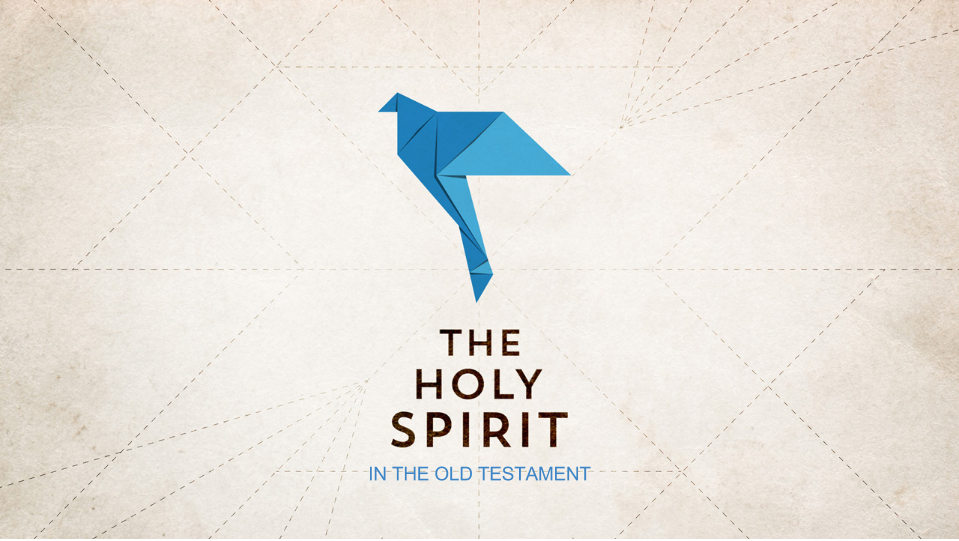 holy spirit essay I believe in the holy spirit the holy spirit is a core doctrine in the christian faith the apostles clearly taught that the holy spirit is god he is a person and not a dove like is depicted by many christians people become christians by the regeneration of the holy spirit.