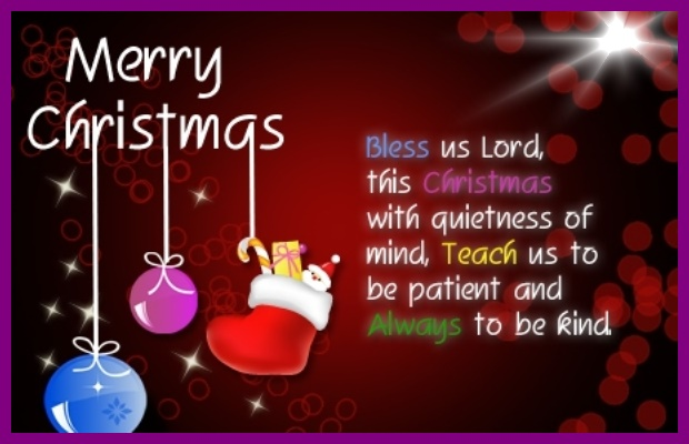 Christmas Greeting Quotes: Holiday Quotes For Teachers. QuotesGram