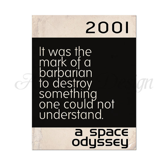 Quotes From Book 10 Of The Odyssey: 2001 A Space Odyssey Quotes. QuotesGram