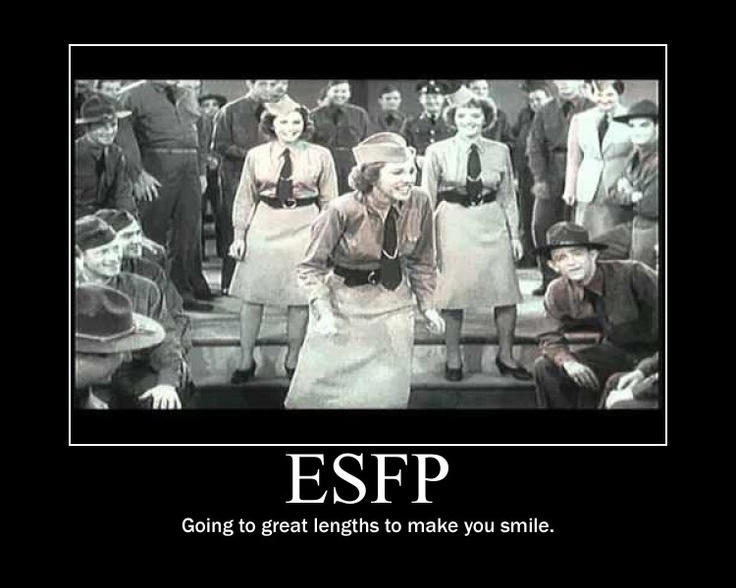 entp enfp dating Dating an enfp is like going on a grand adventure, but like all adventures, there is a beginning, a middle and an end just don't forget to.