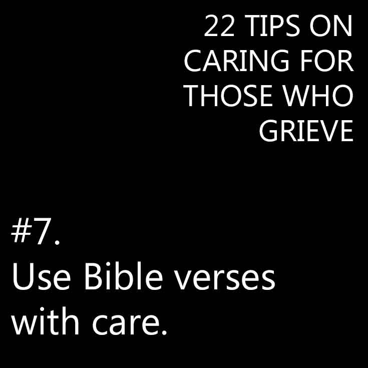 Bible Quotes On Caring. QuotesGram