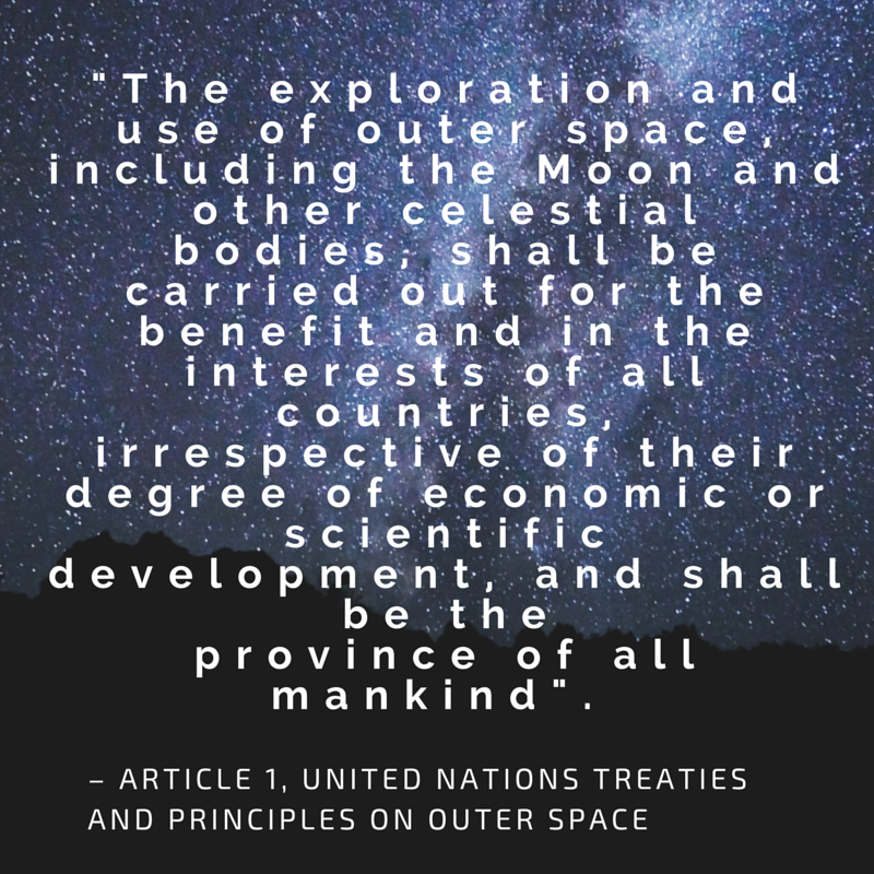 The United States of the Solar System, A.D. 2133 (Deep State Nine) - Page 18 134186434-The-exploration-and-use-of-outer-space-31