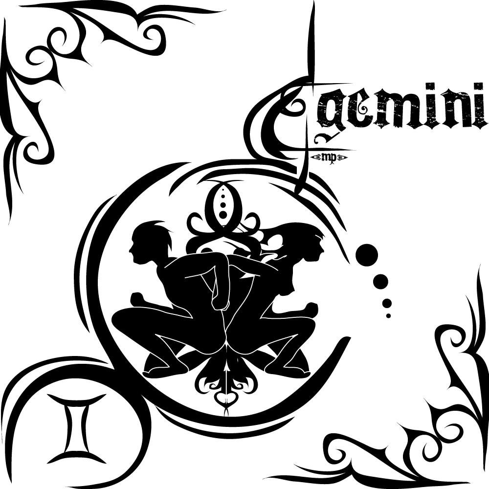 Gemini Men Zodiac Sign Quotes. QuotesGram