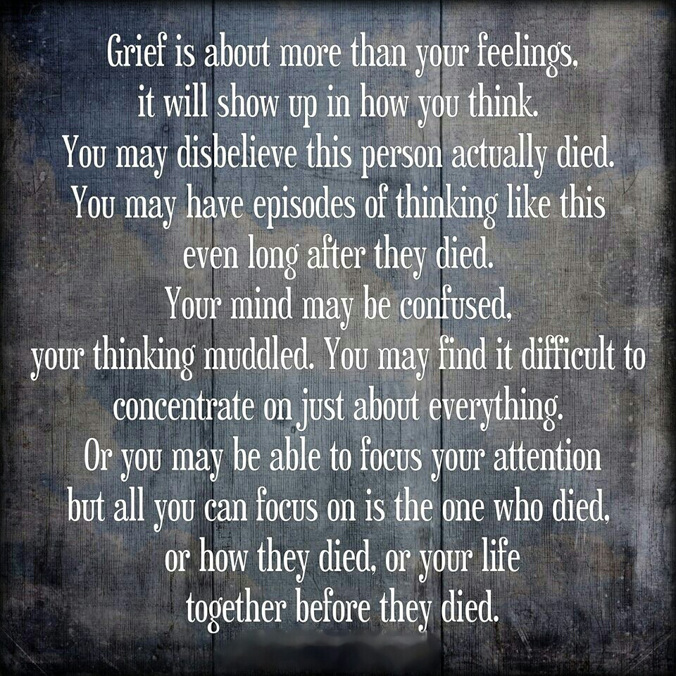 Quotes About Loss Of A Loved One: Mourning Quotes For Loved Ones. QuotesGram