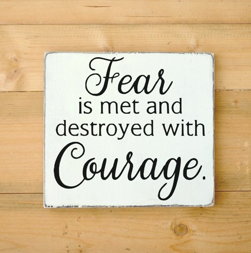 Wooden Wall Art Inspirational Quotes Quotesgram. Symbolism Signs Of Stroke. Tumblr Depression Signs Of Stroke. Undertale Signs Of Stroke. Sept Signs. Small Vessel Signs Of Stroke. Day 1 Signs. Affected Diabetes Signs. Aries Signs