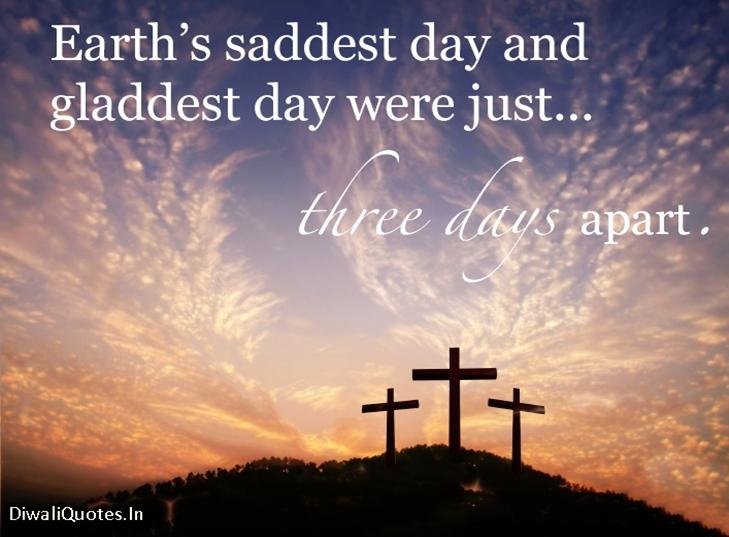 Christian Spring Quotes Quotesgram