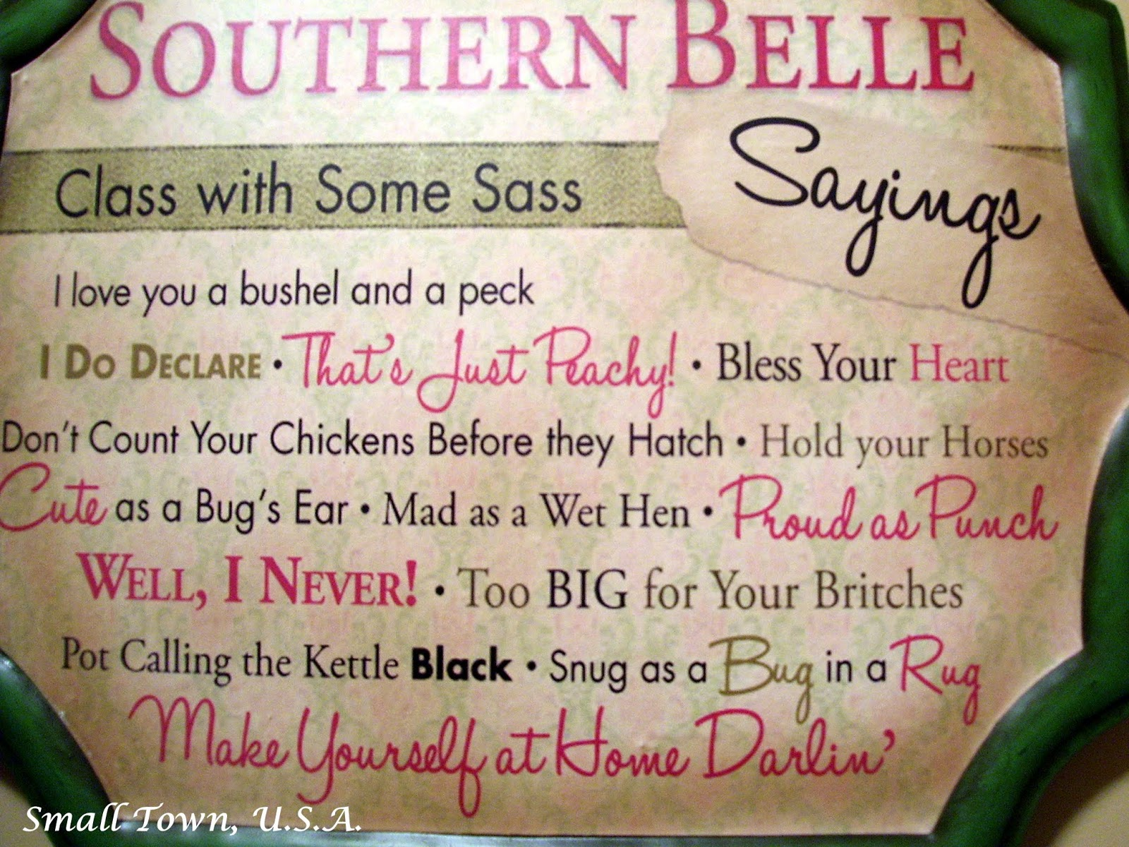 Wind bell quotes
