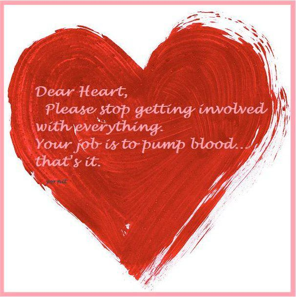 Sad Quotes About Heartbreak Quotesgram: Inspirational Quotes About Heart Ache. QuotesGram