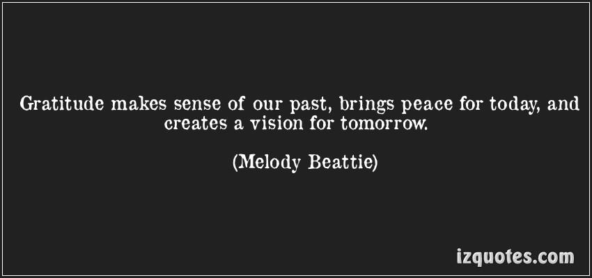 Grateful Inspirational Quotes. QuotesGram
