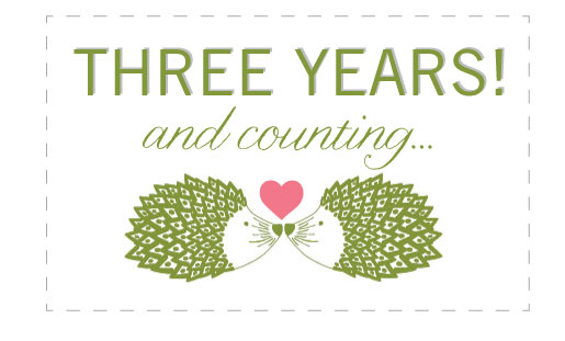Celebrating 4 Years Of Togetherness Quotes: 3 Year Work Anniversary Quotes. QuotesGram