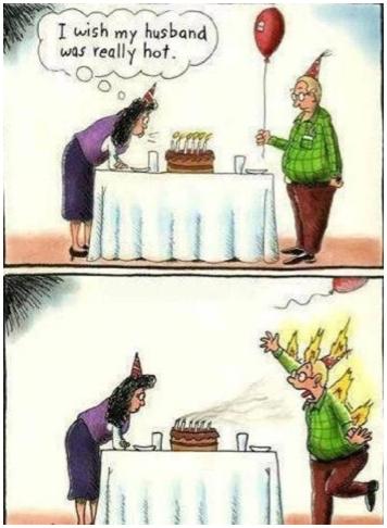 Brilliant Comedy Birthday Quotes Quotesgram Funny Birthday Cards Online Hetedamsfinfo